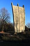 Luftbrückendenkmal Wietzenbruch 9702.jpg
