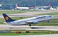 Lufthansa Boeing 737-300; D-ABER@ZRH;20.08.2009 551bv (4328218007).jpg