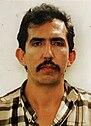 Luis Alfredo Garavito Cubillos.jpg