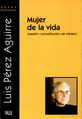 Luis perez aguirre mujer de la vida (45786139595).png