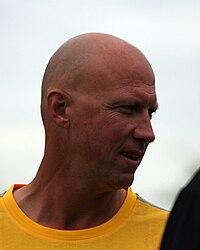 Luke Jensen 2009 US Open 01.jpg