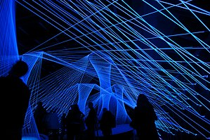 Luminale 2012 - Resonate-3.jpg