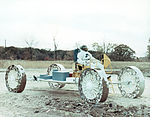 Lunar Roving Vehicle Mobility Test Article Dress Test.jpg