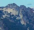 Lundin Peak.jpg