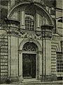 Lutyens houses and gardens (1921) (14763669382).jpg