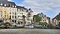 Luxemb City pl de Clairefontaine St Maximin.jpg