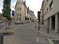 Luxembourg mai 2011 15 (8346353132).jpg