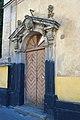 Lviv Lyczakowska 26 SAM 2590 46-101-0968.JPG