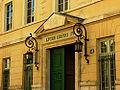 Lycee-henri-4-rue-clovis.jpg