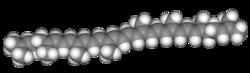 Lycopene3D.png