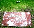 Lydia Koidula haud.IMGP7005.jpg