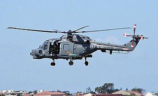 22 Squadron SAAF