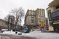 Lypky, Kiev, Ukraine - panoramio (138).jpg