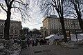 Lypky, Kiev, Ukraine - panoramio (31).jpg