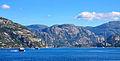 Lysefjorden 2011-07-14 01.jpg