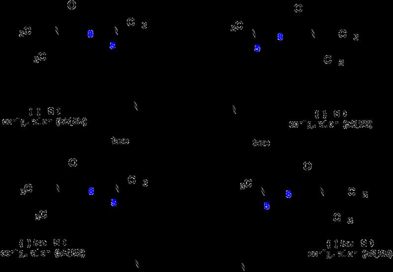 Lysergide stereoisomers structural formulae v.2.png
