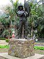 Málaga-Estatua del Fiestero 01.JPG