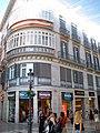 Málaga - Calle Marqués de Larios 05.jpg