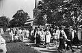 Mälestussamba taasavamine Kosel 17. juunil 1989 (004).jpg