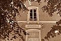 Mérenvielle - Gare de Mérenvielle (24466428845).jpg