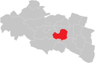 Mödling in MD.png