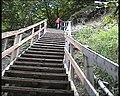 Møn trap 1.jpg