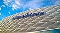 München Allianz Arena (25714869501).jpg