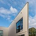 Münster, LWL-Museum für Kunst und Kultur -- 2020 -- 8332.jpg
