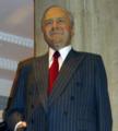 M-Al-Fayed.png