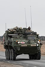 M1133 Medical Evacuation Vehicle (1).jpg