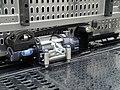 MAN TGL 8.180 Abschleppwagen (05).jpg