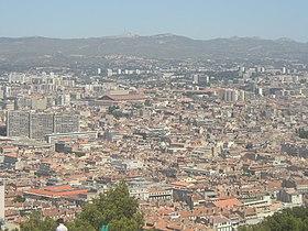 vos massages érotiques sur Marseille