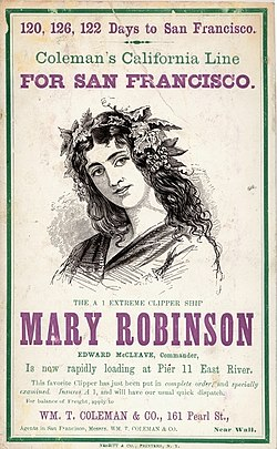 MARY ROBINSON (Ship) (c112-02-02).jpg