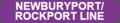MBTA Newburyport-Rockport icon.png