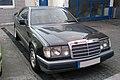 MB W124 CE2.jpg