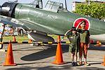 MCAS Iwakuni 40th Friendship Day 160505-M-RP664-001.jpg