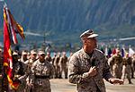MCB Hawaii welcomes aboard HMLA-367 'Scarface' 120917-M-JR941-005.jpg