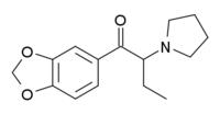 MDPBP-strukture.png
