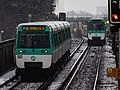 MF77 RATP 31008.jpg