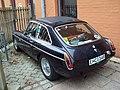 MGB GT (5057942891).jpg
