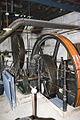 MG 0939 dampfmaschine.jpg