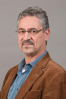 MK32271 Udo Stern
