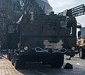 MLRS Polonez 00001.jpg