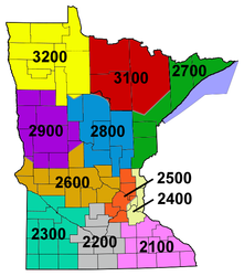 MN - State Patrol Districts.png