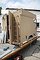 MOD-PAK-Shelter-2.jpg