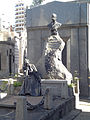MONUMENTO BENOIT.JPG
