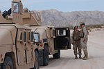 MPs provide security during Javelin Thrust DVIDS435492.jpg