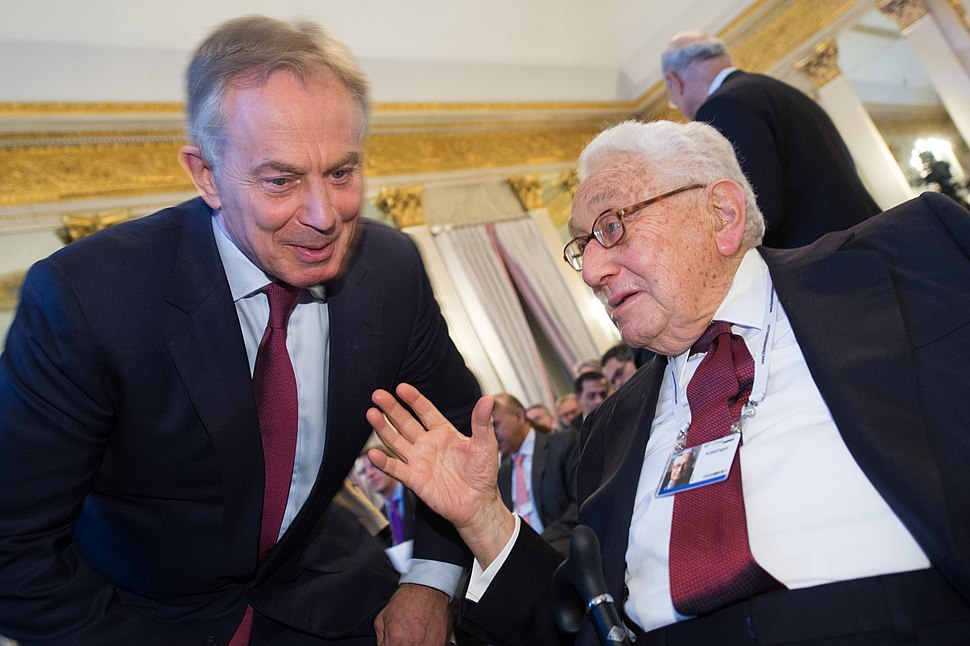 MSC 2014 Blair Kissinger Kleinschmidt MSC2014