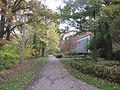MSU 2014 Botanical Garden Q.jpg