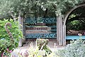 MSU Horticulture Gardens 48.jpg